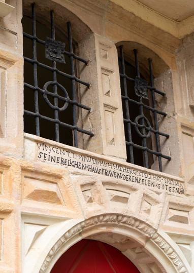10-Naturstein-Fassade-Steinmetz-Aschaffe