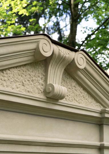 22-Denkmalpflege-Naturstein-Steinmetz-As