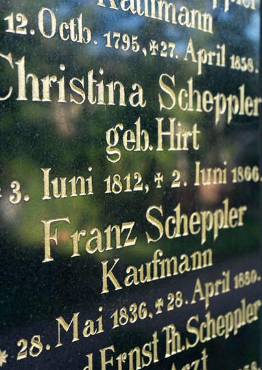 24-Denkmalpflege-Naturstein-Steinmetz-As