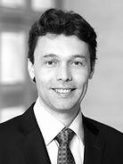Prof. Bruno Sudret