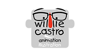 WC_Logo_2020.png