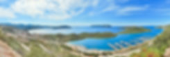Antalya Kaş, Kaş kiralık Villa, Kaş kiralık Apart, Kaş Villa, Kaş Tatil, Antalya Kas Turkey, Kas Holiday, Kaş View