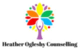Logo HOC_edited.png