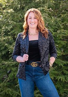 Jen Standing Jeans.jpg