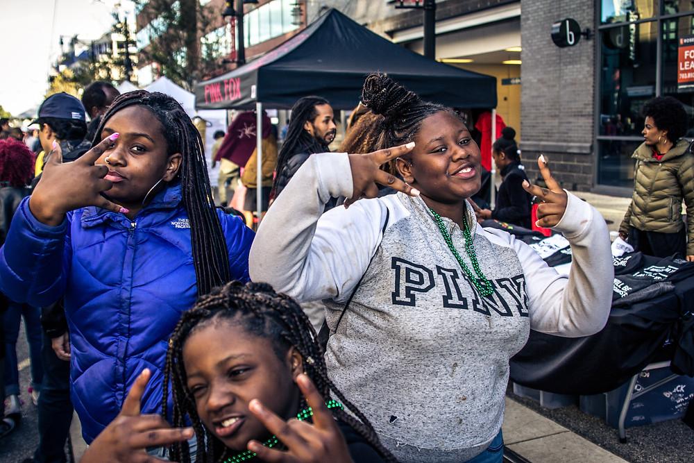 H Street Festival #hsteetfestival
