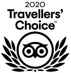 2020-Travellers-Choice-logo.jpeg