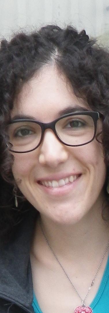 Ángela Jimeno-Martín
