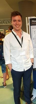 Raphael Bednarsky