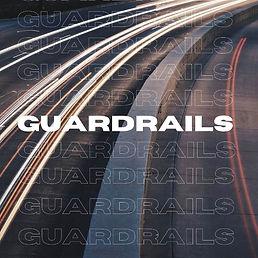 Guardrails Sermon series by Pastor Frank