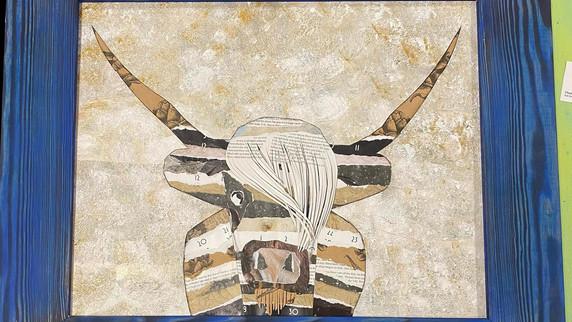 CrossFit Kitty Hawk SheepdogsOBX Art for