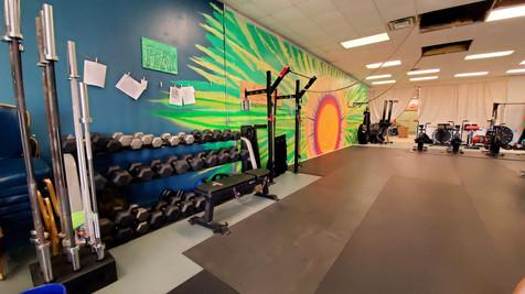 CrossFit Kitty Hawk Free Gym 2021.jpg