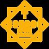 Source Church Manteo NC Yellow Logo.png
