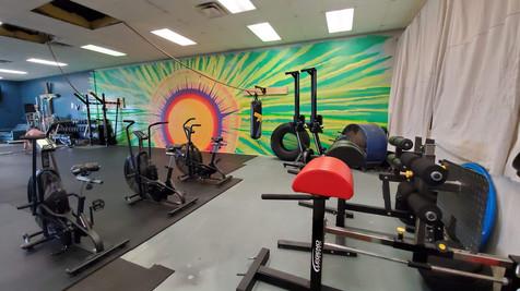 CrossFit Kitty Hawk Free Gym2.jpg
