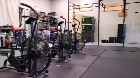 CrossFitKittyHawk Free Gym Near You.jpg