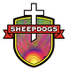SheepdogsOBX Ministry Logo.png