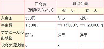 企業・団体・マスコミ1.png