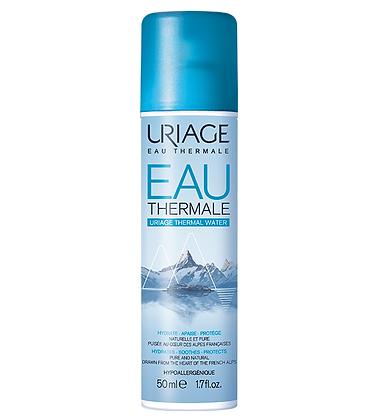 Uriage Agua Termal 50ml