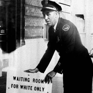 la-oe-whitman-hitler-american-race-laws-