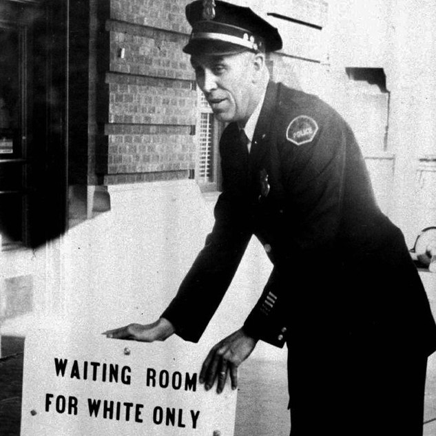 la-oe-whitman-hitler-american-race-laws-
