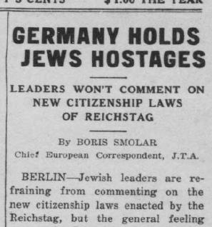 09-20-1935-headline.png