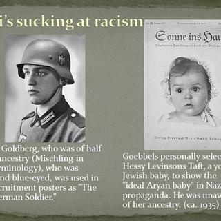 Nazi's+sucking+at+racism.jpg