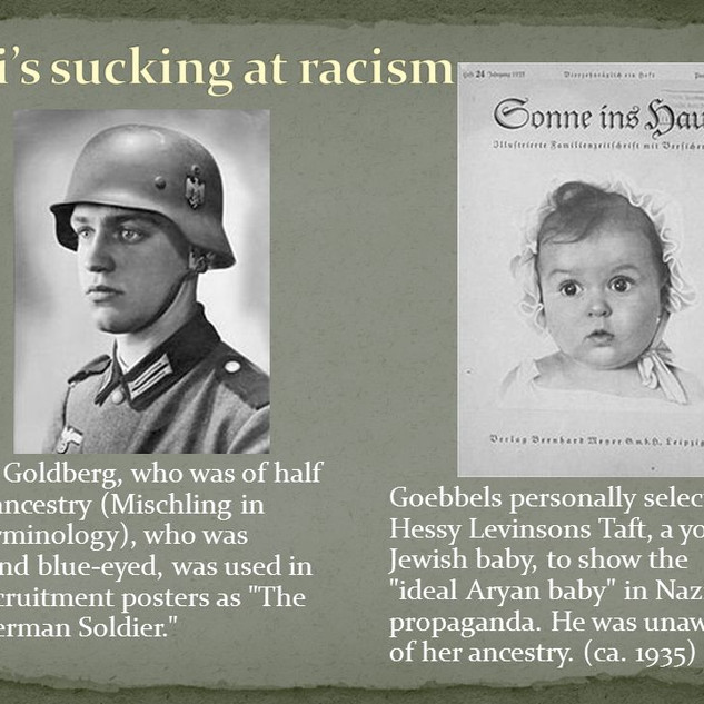 Nazi's+sucking+at+racism.jpg