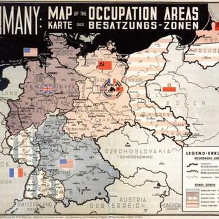 besatzungszonen_1945.jpg
