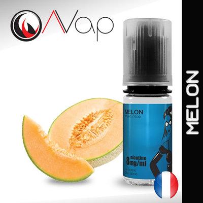 AVAP MELON - E-liquide Fruité 10ml