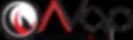 Eliquide-Avap-logo.png