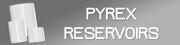 Bouton-pyrex-reservoirs-v2.png