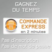 Vignette-Commande-express.png