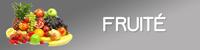 E-liquides saveurs FRUITÉES à 4,99€ : AVAP, BIO CONCEPT