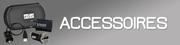 Accessoires e-cigarettes : étui de rangement, chargeurs, câble Ego 510, adaptateurs...