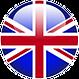 E-liquides Premiums Anglais