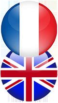 Drapeaux-francais-et-anglais.png