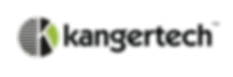 kangertech-logo-fabricant-e-cigarette.pn