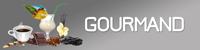 E-liquides saveurs GOURMANDES à 4,99€ : AVAP, BIO CONCEPT