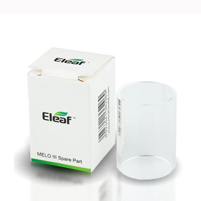 Réservoir Pyrex ELEAF IJUST NEXGEN - 3,5ml