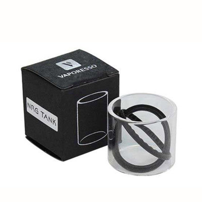 Réservoir Pyrex VAPORESSO NRG TANK - 5ml