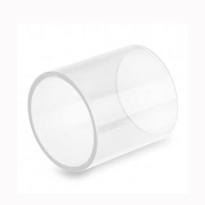 Réservoir Pyrex SMOK TFV8 - 6ml