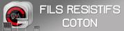 Bouton-Fils-resistifs-cotons-v2.png