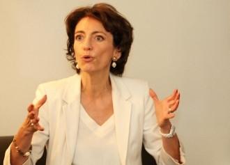 Marisol Touraine veut interdire la publicité pour les e-cigarettes - Blog du vapoteur sur www.echantillons-eliquides.com