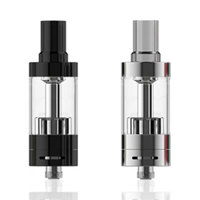 ELEAF GS AIR 2 16,5mm - 2,3ml