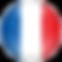 Echantillons Eliquides : E-liquides Premiums 100% Français. Eliquides AVAP