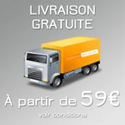Livraison-gratuite.png