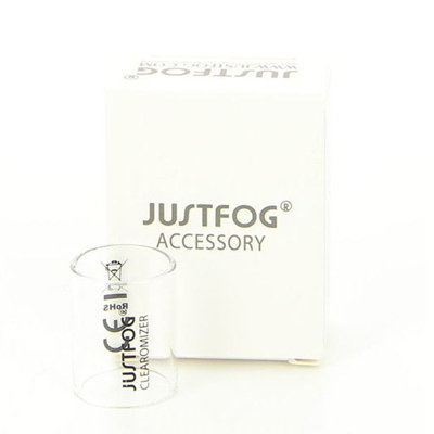 Réservoir Pyrex JUSTFOG Q16 PRO - 1,9ml