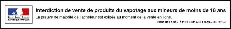 bandeau_site_18ans_def.jpg