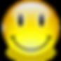 Echantillons Eliquides : Offre Satisfait ou Remboursé pendant 14 jours