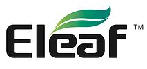 eleaf_logo.png