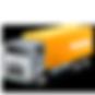 Echantillons Eliqudies : Livraison gratuite dès 59€ et expédition en 48h max